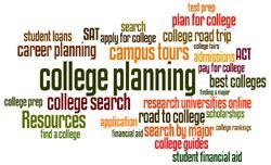 college planning galin education s favorite college resources galin education