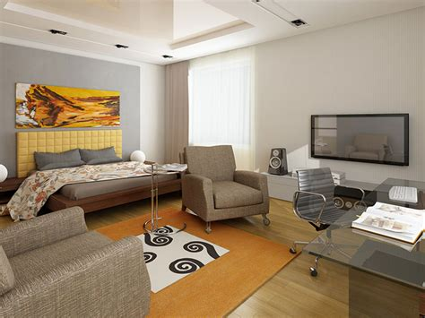 Studio Interior Design Joy Studio Design Gallery Best Interior Design For Studio Apartments