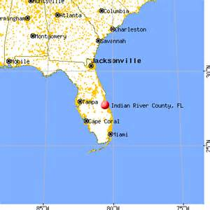 indian river county florida detailed profile houses