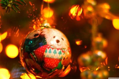 2560x1440 christmas wallpaper christmas wallpaper hd 183 download free hd backgrounds for