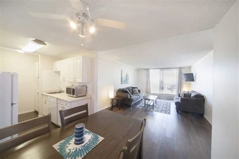 1 Bedroom Apartment In Edmonton by One Bedroom Edmonton Downtown Apartment For Rent Ad Id