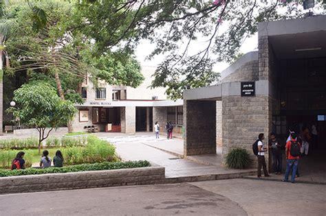 Iimb Executive Mba Placements 2016 by Student Iim Bangalore