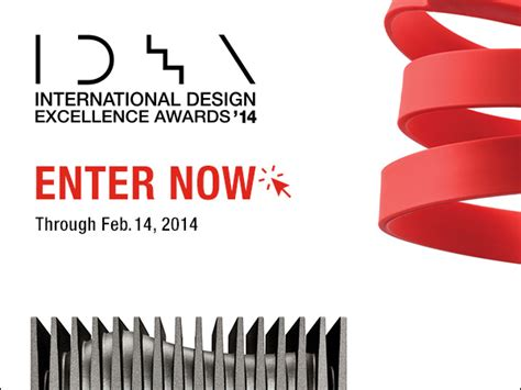 idea design excellence awards the international design excellence awards idea 2014
