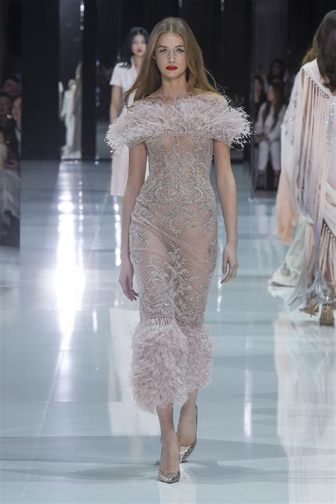 Dress Valen Flow 4235 best haute couture dresses images on