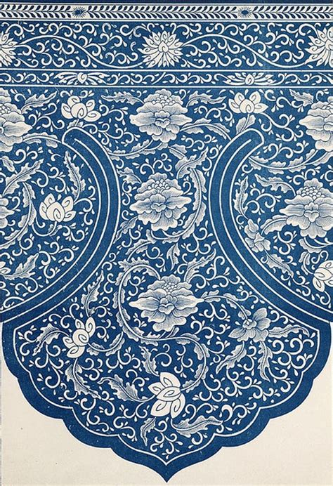 patterns in c with exles 17 best images about chinese and eastern designs on