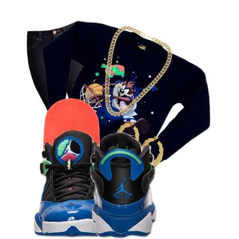 1000 images about space jam theme on