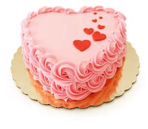 kuchen flaschenform s day sweet specials delicious cakes