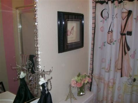 teen girl bathroom ideas bathroom decor ideas for teens