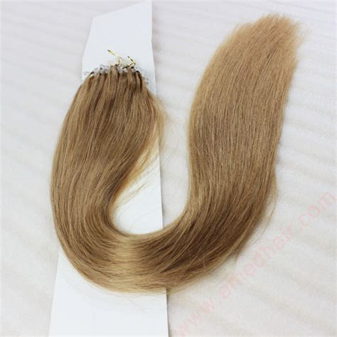 micro bead extensions cost micro bead hair extensions emeda hair