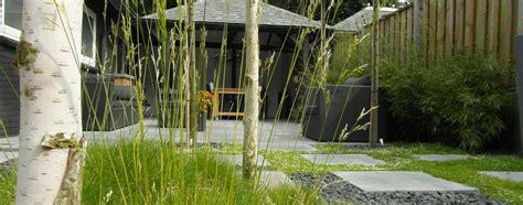 De Tuinen Hoogvliet by Tuininspiratie Nodig Tuinkeur Helpt Je Graag Verder