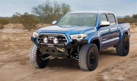 white toyota ta prerunner the big 2016 thread like as big as the grill big page