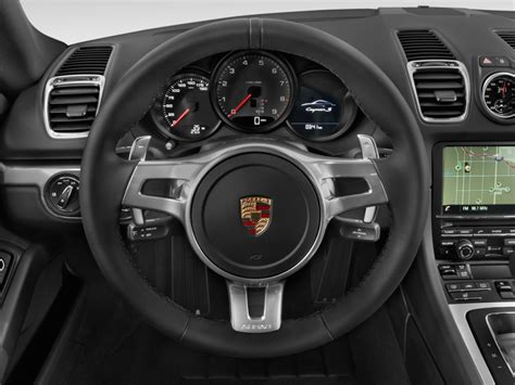 image 2016 porsche cayman 2 door coupe s steering wheel size 1024 x 768 type gif posted on