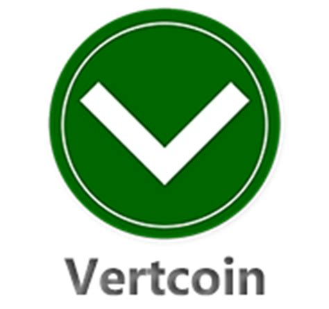 vertcoin payment gateway vertcoin api php white label vertcoin payment box
