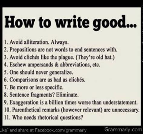 How To Spell by How To Write
