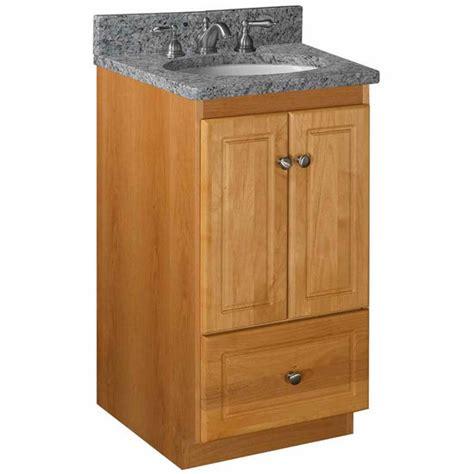 strasser bathroom vanities bathroom vanities strasser woodenworks 18 quot w simplicity