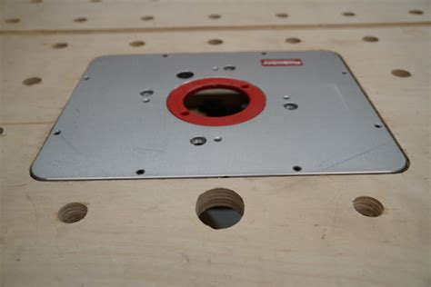 router table insert template how to cut in a router table insert plate a concord