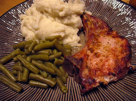 pork dinner recipes stealth health 17 recipes that make cooking light easy