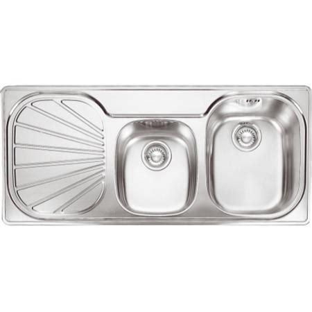 franke erica sink franke erica 1 75 bowl sink tap pack kit eux621l 1