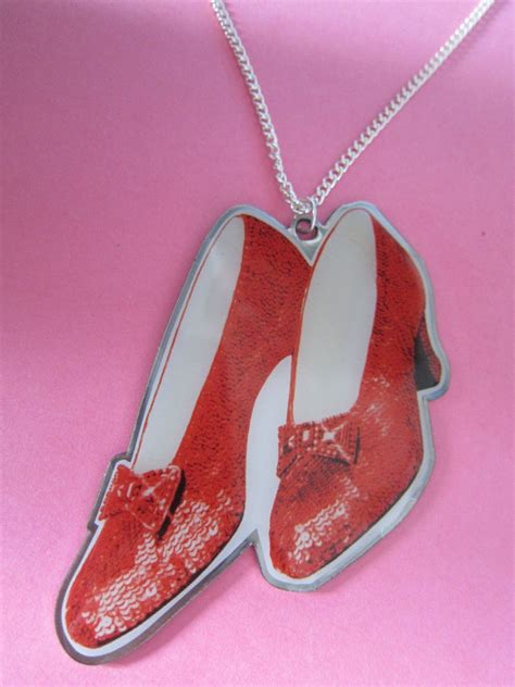 silver slippers wizard of oz dorothy wizard of oz ruby slippers shoes silver plated