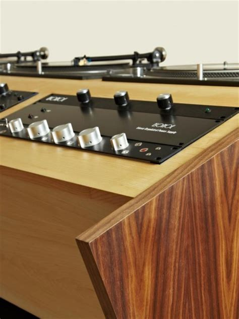 best dj console dj furniture bad habits dj console dj rooms