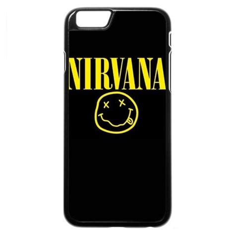 nirvana z1317 iphone 6 6s best 25 phone cases ideas on awesome