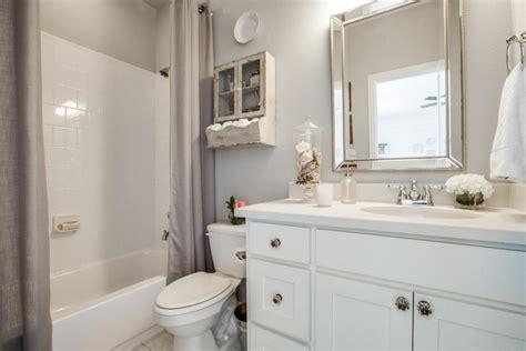download simple bathroom design idea collection 19 bathroom cabinet designs decorating ideas models