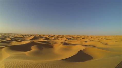 Drone Photo file algeria desert photo from drone 5 jpg wikimedia commons