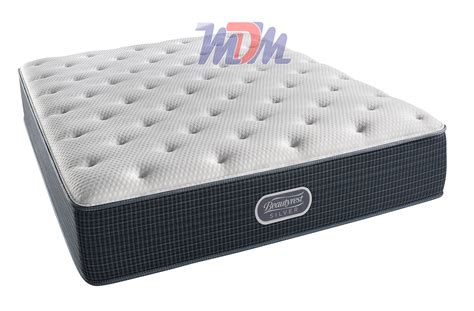 Luxury Firm Wants In Their Pocket by Offshore Mist Luxury Firm A Beautyrest Mattress