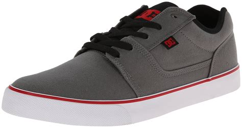 mens sneakers 50 dc shoes s leather sneakers 50 dealshut