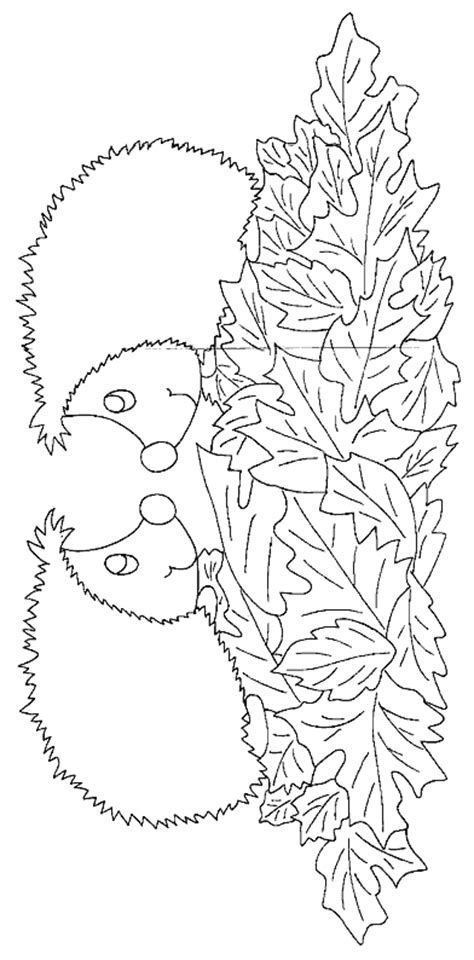 hedgehog coloring book for adults animal adults coloring book books hedgehog coloring pages coloringpages1001