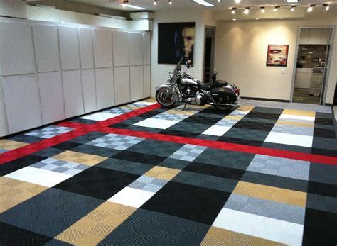 Swisstrax Flooring by Photo Gallery Residential Swisstrax New Zealand