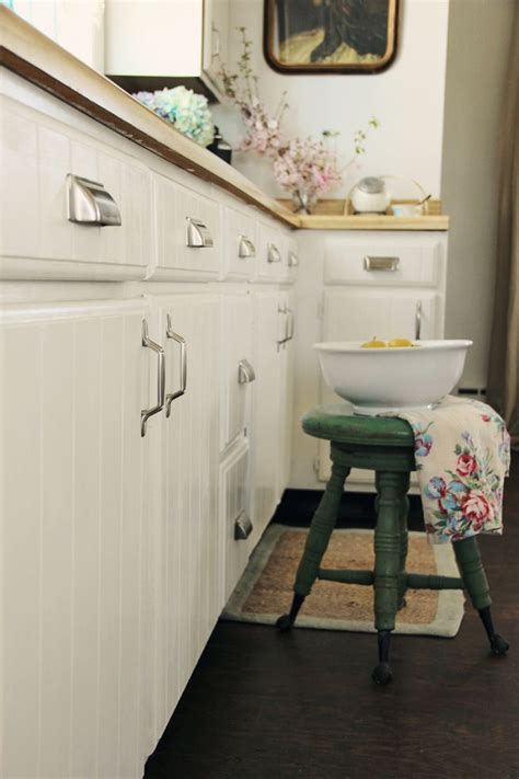 best white for kitchen cabinets behr white color swiss coffee by behr behr swiss coffee