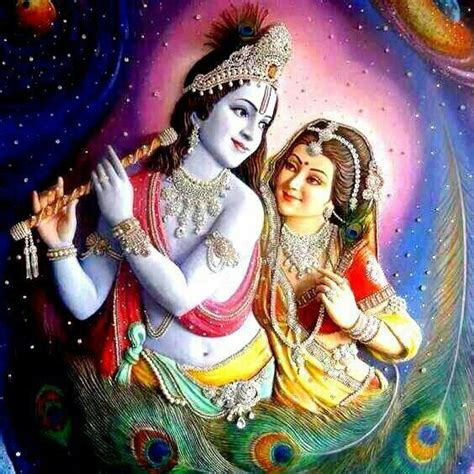 krishna themes for windows 8 radha krishna wallpapers