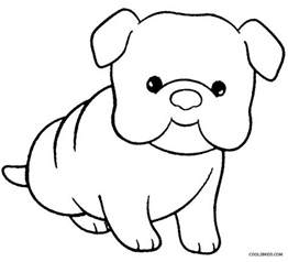 puppy coloring books printable puppy coloring pages for cool2bkids