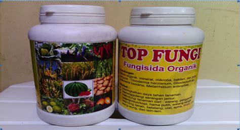 Pupuk Npk Mutiara Untuk Tanaman Padi pupuk organik cair harga pupuk organik pupuk npk organik