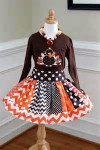 thanksgiving dresses for toddlers skirt alert thanksgiving skirts skirt fixation