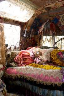 dishfunctional designs dreamy bohemian bedrooms how to bohemian home decor ideas youtube
