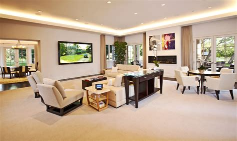 gallery miami home automation