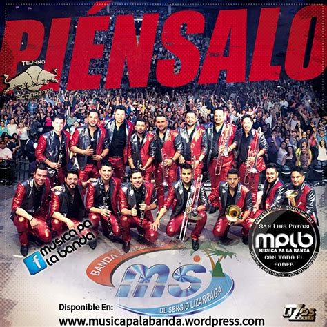 banda ms pin banda ms on tumblr on pinterest