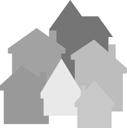 corpus christi housing authority housing programs corpus christi housing authority