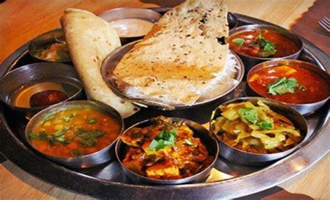 Patio Restaurant Coupons Vegetarian Indian Dinner Bhojan Groupon