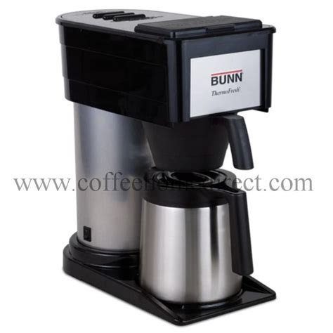 25 best ideas about bunn coffee makers on pinterest