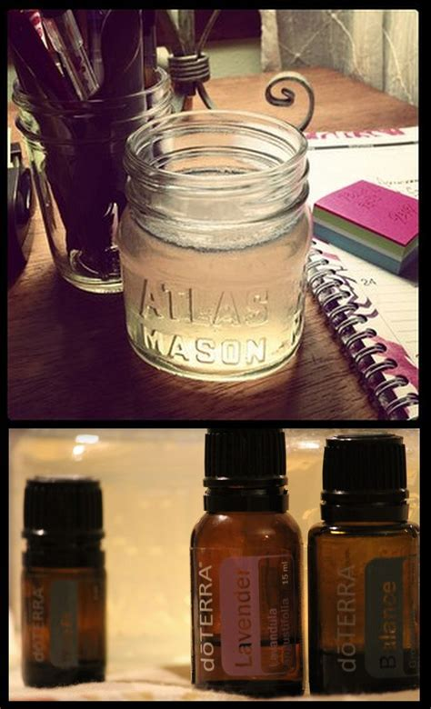 diy room freshener diy room freshener sniffers with your favorite essential oils easy diy project for the whole