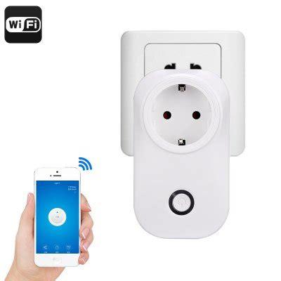 cheap smart home products cheap smart home products wholesale smart home wifi plug