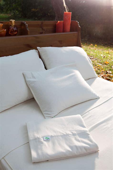 amazing new organic bedding and pillow promo fumbling