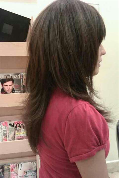 haircut by kimberly toni amp guy san antonio tx hair