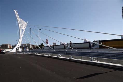 comune di palma cania ufficio anagrafe e ufficiale il ponte nuovo si chiamer 224 ponte flaiano il