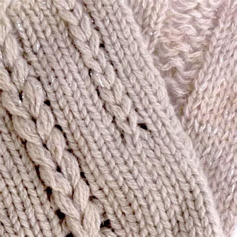 knitted seam method the 25 best ideas about knitting machine on