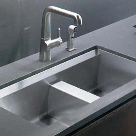 kohler stainless undermount sink kohler undermount kitchen sinks kohler 8 degree 800mm 1