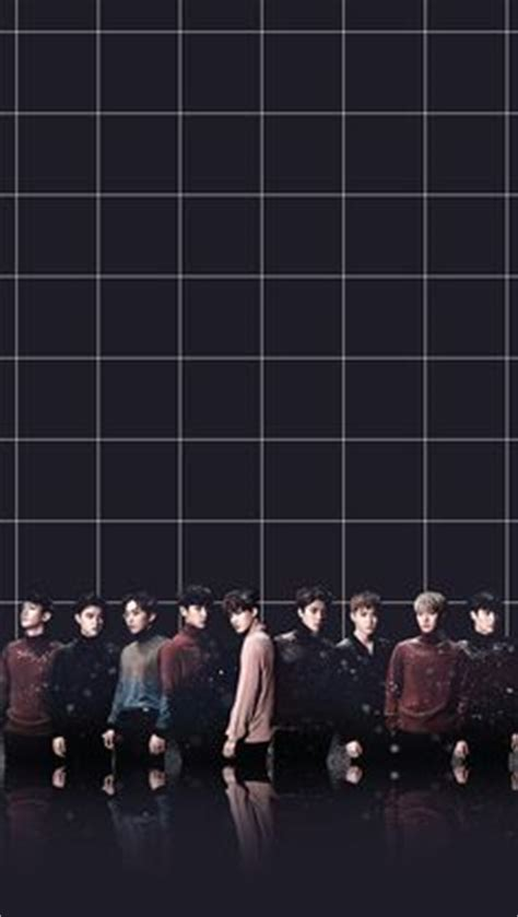exo themes for iphone 4 exo sing for you sehun wallpaper for phone k pop